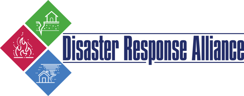 Disaster Response Alliance